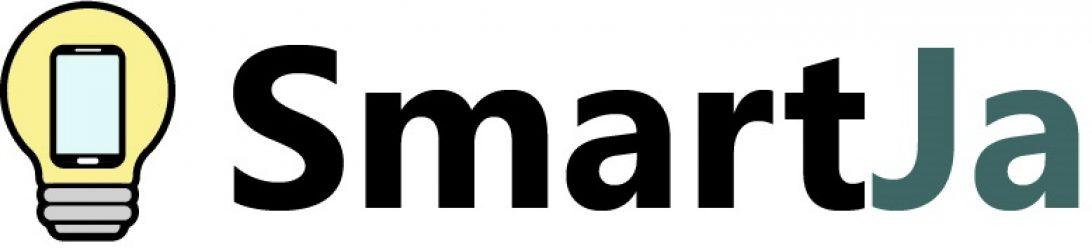 SmartJa.no