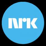 NRK-logo
