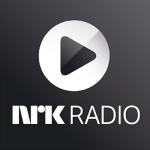NRK radio-logo