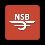 NSB-log