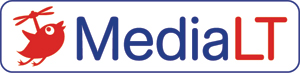 Logo MediaLT