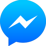 Messenger ikon