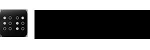 Logo Blindsquare