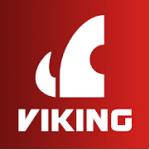 Ikon Viking